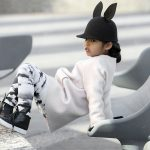 kidsfashion, fashionphotgraphy